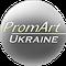 Промарт Україна