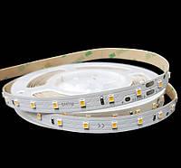 Світлодіодна стрічка 24вольт 4000K CRI90 6Вт 2835-64-IP20-NW-10-24 RD0064TC-A 4000K CRI90 6Вт 24 вольт 10203