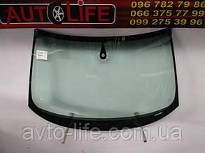 Лобовое стекло Audi A3 (Хетчбек, Комби) (2003-2012) |ОРИГИНАЛ | Автостекло Ауди A3