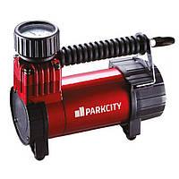 Компрессор ParkCity CQ-3