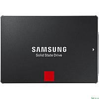 SSD Samsung 850 PRO MZ-7KE2T0BW