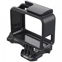 Крепление GoPro The Frame Black (AAFRM-001)