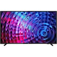 Телевизор Philips 43PFS5503
