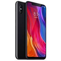 Xiaomi Mi8 6/64GB (Black)