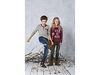 Скини-джинси Pepperts  122-176, фото 1