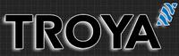 TRG-302 Шланг для душа TROYA