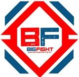 Интернет-магазин Bigfight (БигФайт)