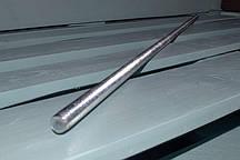 Шпилька М18 DIN 975 с левой резьбой