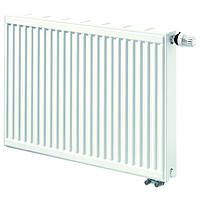 Радиатор стальной Kermi FTV 22 900x1000 (FTV220901001R2K)