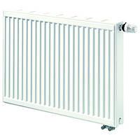 Радиатор стальной Kermi FTV 11 600x1000 (FTV110601001R2K)