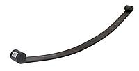Рессорный лист MANG 90