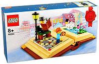LEGO Creative Personalities 2018 (Hans Christian Anderson) (40291)