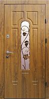 Двери для частного домаРегион Арка