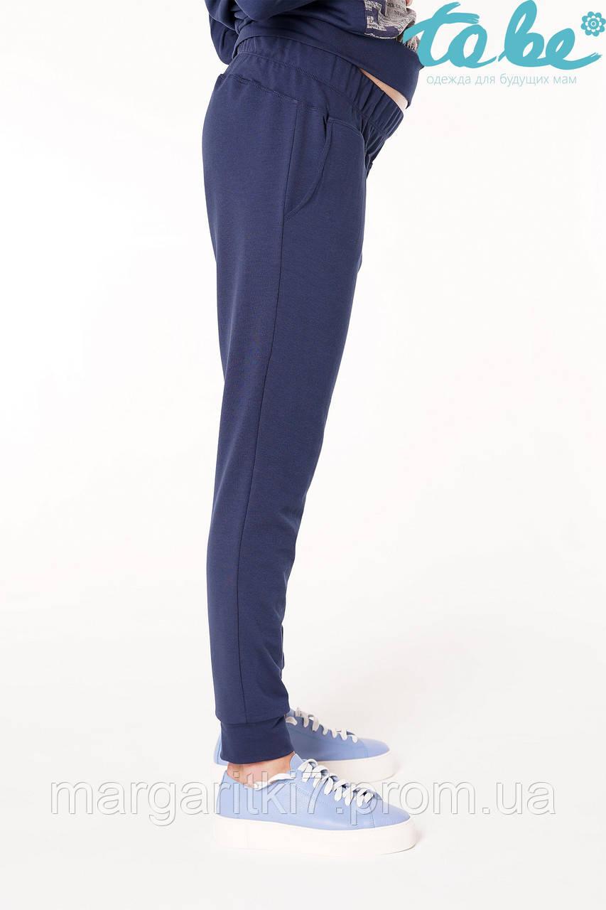 0104e9d17cf3 ... Спортивные брюки для беременных To be арт. 4021-262 три цвета, ...