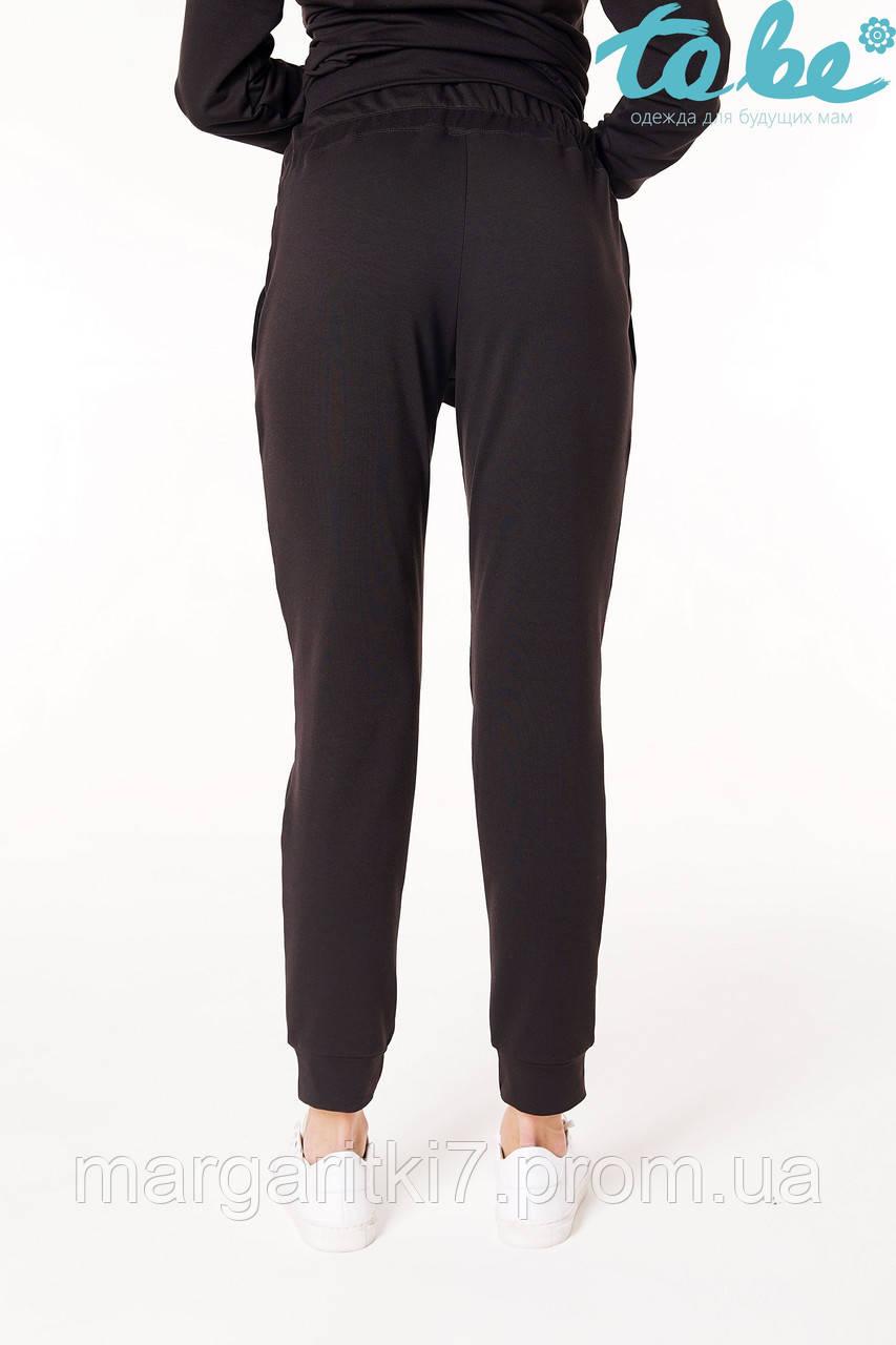 bb2b07721f50 ... Спортивные брюки для беременных To be арт. 4021-262 три цвета, фото 8
