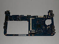 Материнская плата Samsung NF310 (NZ-7440) , фото 1