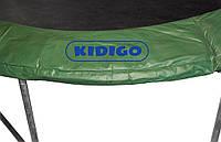 Покрытие для пружин батута Kidigo 244 см PP244