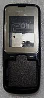 Корпус для Nokia C2-00 black
