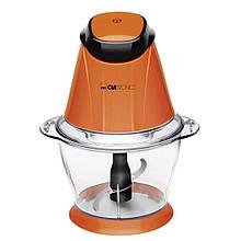 Чоппер Clatronic MZ 3579 MZ orange