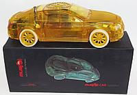 Портативная колонка  Bentley ak-49