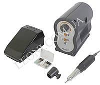 Профессиональный фрезер для маникюра и педикюра JSDA 105 H 65w/35000 об. мин.