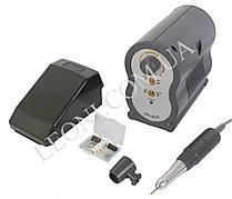 Професійний фрезер для манікюру і педикюру JSDA 105 H 65w/35000 об. мін.