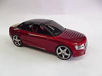 Портативная колонка Audi-convertible ws-699