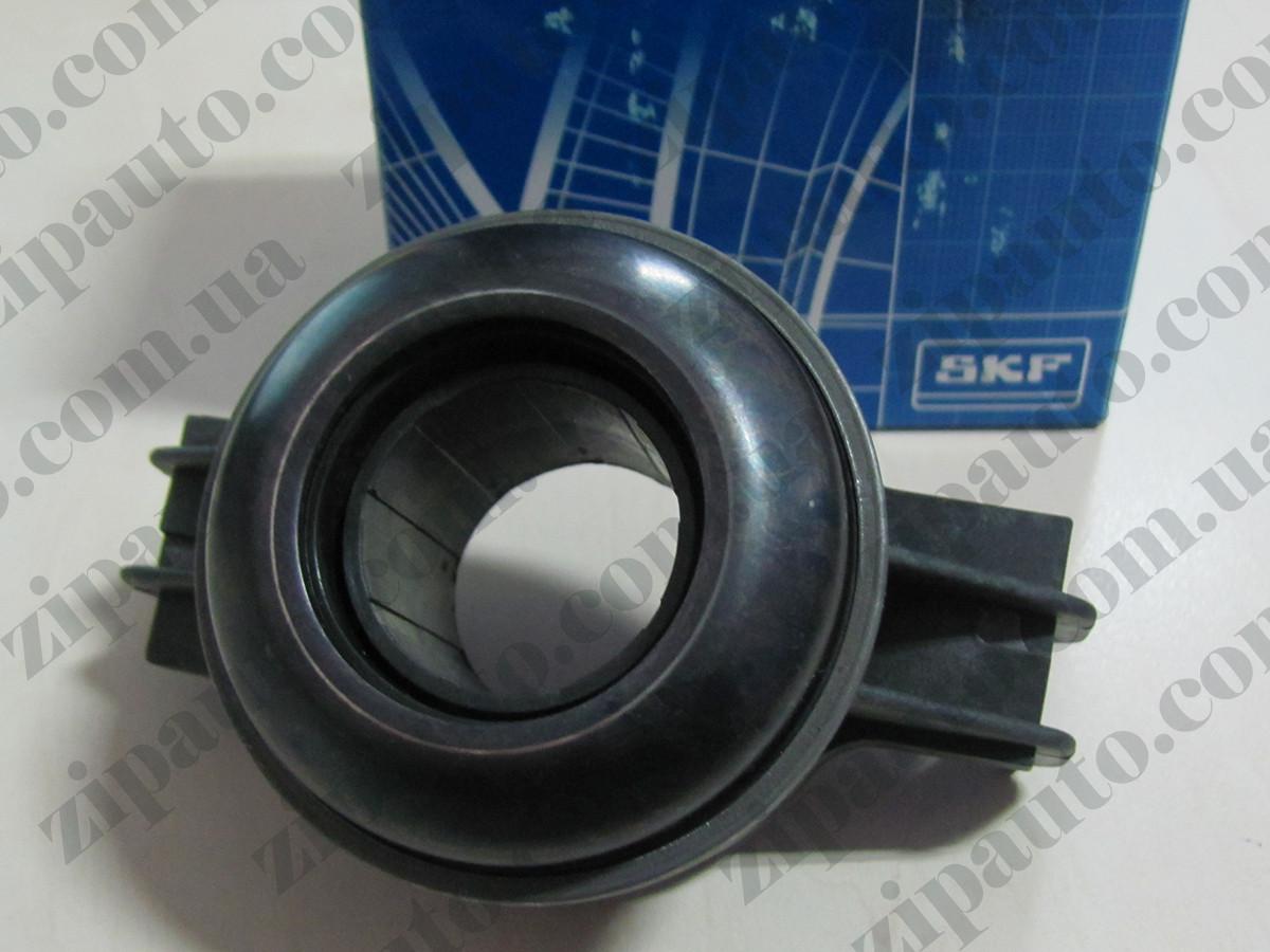 Выжимной подшипник Fiat Doblo 1.9D   SKF
