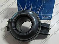 Выжимной подшипник Fiat Doblo 1.9D SKF VKC 2501