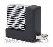 USB микрофон Samson GO MIC DIRECT
