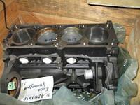 Блок цилиндров в сборе Шевролет Такума