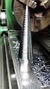 Конус для дровокола  (Ø80 мм), фото 7