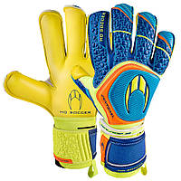 Вратарские перчатки HO Soccer SENTINEL KONTAKT
