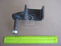 Кронштейн амортизатора задн. нижний лев. ГАЗ 3302 (пр-во ГАЗ)