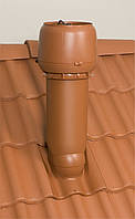 Вентилятор вытяжной E220 P/160/700