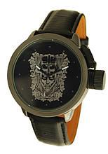 Годинник NewDay чоловічі дизайнерські Зоряні війни