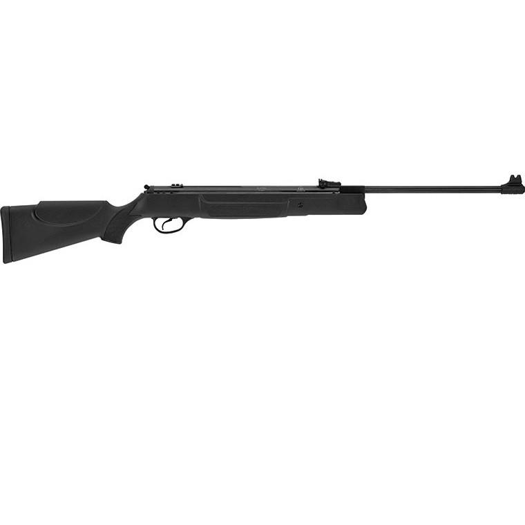 Пневматическая винтовка Hatsan 90 , фото 1