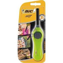 Зажигалка BIC мега лайтер бытовая