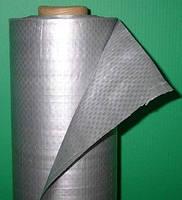 ПАРОБАРЬЕР   Пароизоляционная пленка(1,5Х50М) 75кв.м, фото 1