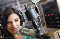 Аудиоролики, рекламные ролики, радиоролики, реклама, ролик, радио