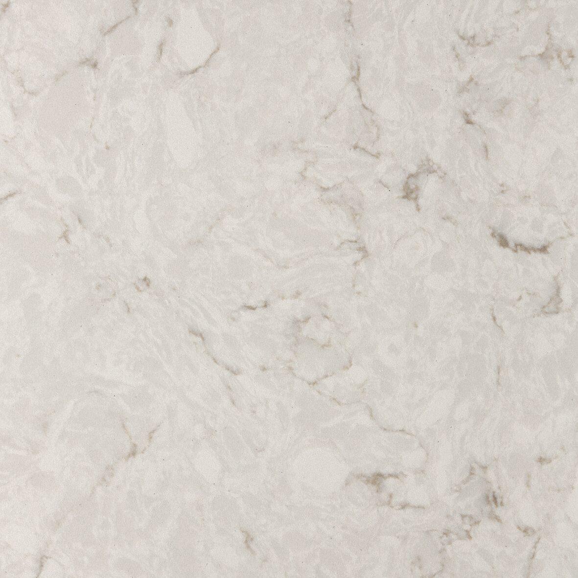 Искусственный камень, Кварц ALINDA 9113