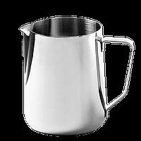 Джаг для молока APS 600мл