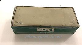 Воск абразивный Cera Abrasiva  №1020  для кожи 500 гр  Нейтральный