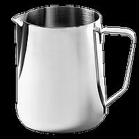 Джаг для молока APS 800мл