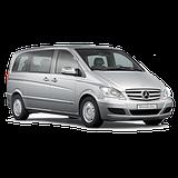 V Class W639 (2003-2014)