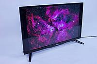 """ТЕЛЕВИЗОР  SAMSUNG 42"""" LCD LED  Smart TV WiFi T2+Крепление на Стену В Подарок"""