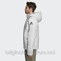 Пуховик мужской Adidas Z.N.E. CY8617, фото 2
