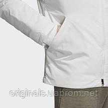 Пуховик мужской Adidas Z.N.E. CY8617, фото 3