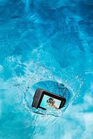 Новая линейка экшн-камер GoPro Hero7