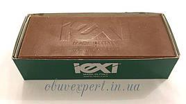Воск для отделки NewAntiWax (пчелиный) №1095  для кожи Нейтральный